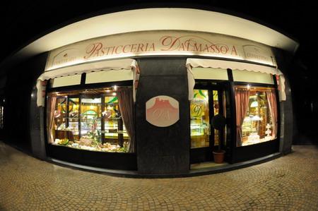 Pasticcerie-italia-Pasticceria-Dalmasso-Avignana